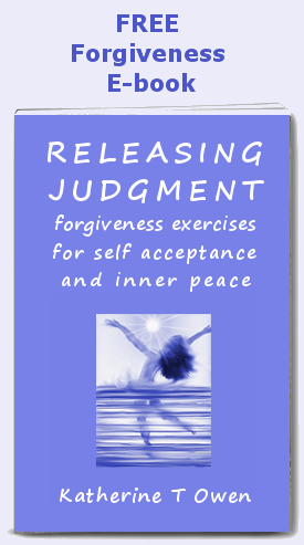 Free forgiveness ebook