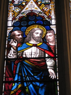 jesus_bath_abbey_uk