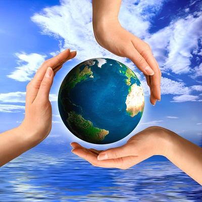 healing_the_world