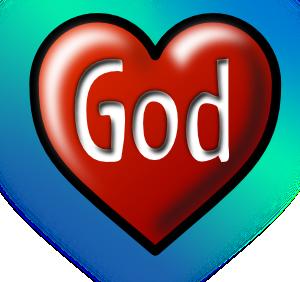 god_forgives