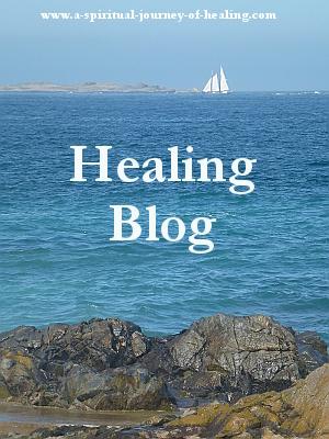 healing_blog