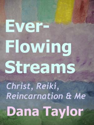 Ever-Flowing Streams