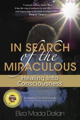 www.HealingIntoConsciousness.com