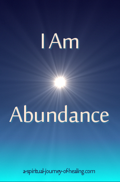 abundance_image.jpg