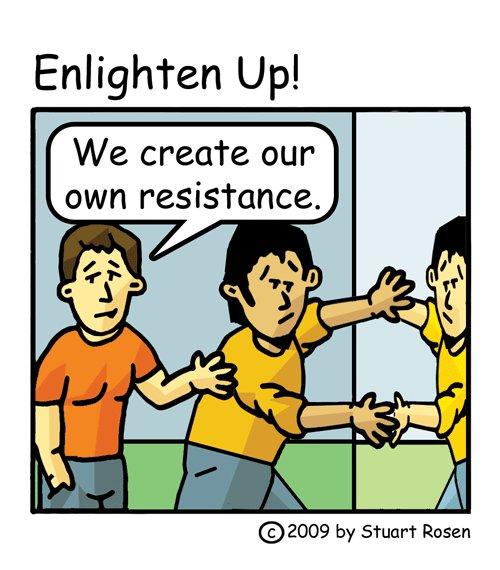 guru_stu_resistance_to_change