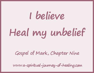heal_my_unbelief