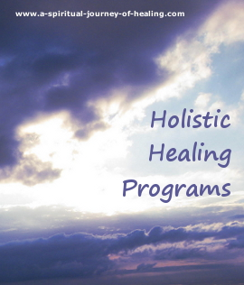 holistic_healing_programs