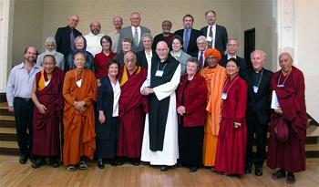 interfaith_peace
