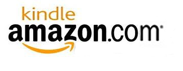 Buy from kindle USA