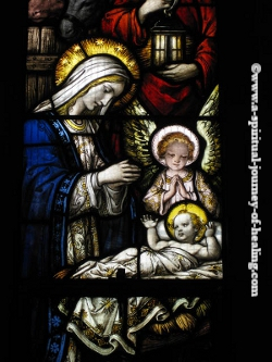 nativity_stained_glass