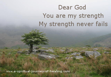 prayer_for_strength