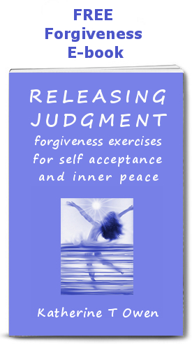 Click for FREE forgiveness ebook
