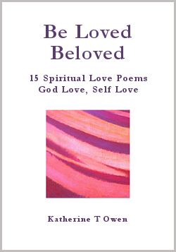 spiritual_love_poems