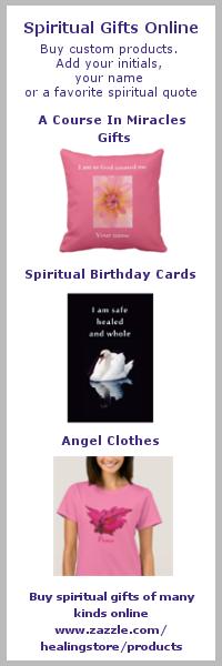 buy spiritual gifts