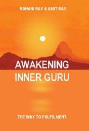 Awakening Inner Guru