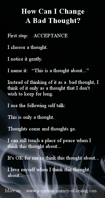 how_to_change_bad_thoughts