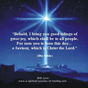 christian_christmas_message
