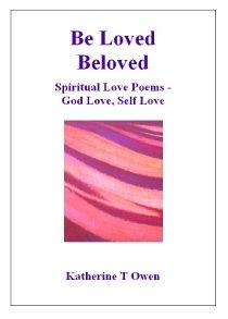 spiritual_love_poems